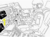 International Space Station Coloring Page Printable Picture International Space Station ✓ the Galleries Of