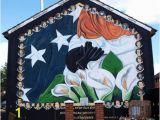 International Wall Murals Belfast 24 Belfast Murals You Need to See