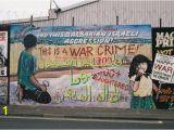 International Wall Murals Belfast the International Wall Divis Street – Extramural Activity