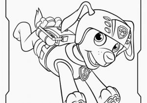 Inuyasha Coloring Pages Bleach Coloring Pages Luxury Best Fresh Od Dog Coloring Pages Free