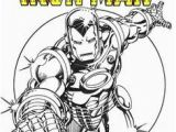 Invincible Iron Man Coloring Page 601 Best Iron Man Images In 2020