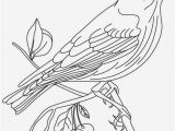 Iowa State Bird Coloring Page Iowa State Bird Coloring Page 20 Beautiful Animal Coloring Pages