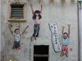 Ipoh Wall Art Mural Art Of Oldtown Picture Of Art Of Oldtown Ipoh Tripadvisor