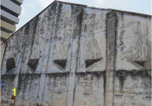 Ipoh Wall Art Mural Bags Of Tea Picture Of Art Of Oldtown Ipoh Tripadvisor