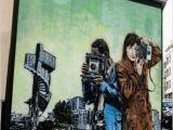 Ipoh Wall Art Mural Jana and Js Street Art