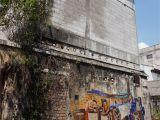 Ipoh Wall Art Mural Murals In Ipoh the Bigger Picture Street Art