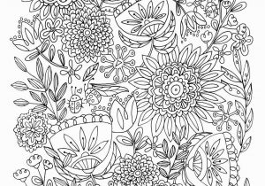 Iran Coloring Pages Free Coloring Pages Printables