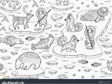 Iran Coloring Pages Paintcolor