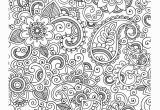 Iran Coloring Pages to Print This Free Coloring Page Coloring Adult Paisley Iran
