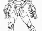 Iron Man Armored Adventures Coloring Pages 90 Best Iron Man Images
