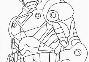 Iron Man Avengers Coloring Pages Lego Marvel Ausmalbilder Best Lego Marvel Ausmalbilder