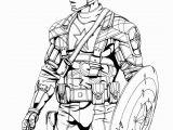 Iron Man Captain America Coloring Pages Ausmalbilder Avengers 110 Stück Drucken Sie Auf Der Website