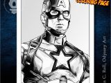 Iron Man Captain America Coloring Pages Avengers Captain America Coloring Page