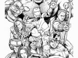 Iron Man Captain America Coloring Pages Drawing Of Captain America Chris Evans From by