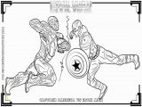 Iron Man Captain America Coloring Pages Free Civil War Coloring Pages to Print Download Free Clip