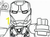 Iron Man Car Coloring Pages 45 Best Coloring Pages Images