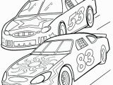 Iron Man Car Coloring Pages Boy Coloring Pages Cars Free Printable Race Car Coloring