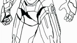 Iron Man Cartoon Coloring Pages Fantastic Iron Man Coloring Pages Ideas