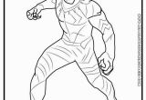 Iron Man Civil War Coloring Pages Creative Of Civil War Coloring Pages