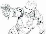 Iron Man Coloring Page Coloring Pages Iron Man Coloring Page Iron Man Coloring Pages Line