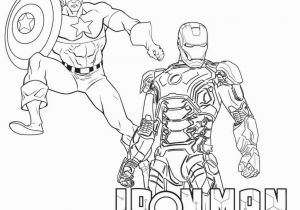Iron Man Coloring Page Free Printable Iron Man Coloring Pages for Kids Cool2bkids Iron Man