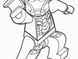 Iron Man Coloring Page Free Printable Iron Man Coloring Pages for Kids