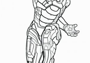 Iron Man Coloring Page Iron Man Coloring Pages Ironman Coloring Pages Coloring Book Iron