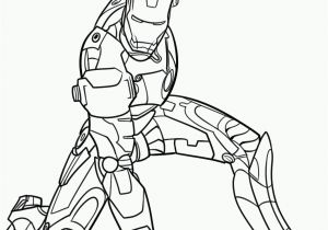 Iron Man Coloring Page Iron Man for Kids Iron Man Kids Coloring Pages