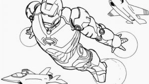 Iron Man Coloring Pages for Kids Free Marvel Ic Coloring Pages Iron Man Coloring Page Awesome