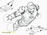 Iron Man Coloring Pages for Kids Ironman Coloring Pages Iron Man Coloring Page Iron Man Marvel Iron
