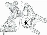 Iron Man Coloring Pages for Kids Ironman Coloring Pages Iron Man Coloring Page New Ironman Coloring