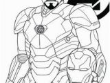 Iron Man Coloring Pages Hellokids 130 Best Printable Coloring Pages Images