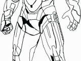 Iron Man Coloring Pages Hellokids Fantastic Iron Man Coloring Pages Ideas