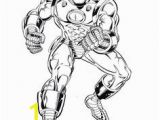 Iron Man Coloring Pages Images 24 Best Iron Man Images