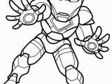 Iron Man Coloring Sheet Pdf Beautiful Hulk Chibi Coloring Pages