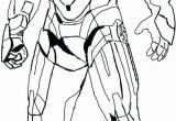 Iron Man Drawing for Coloring Fantastic Iron Man Coloring Pages Ideas