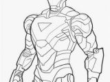 Iron Man Drawing for Coloring Inspirational Coloring Pages Doraemon for Adults Picolour