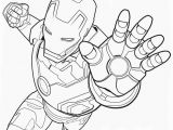 Iron Man Endgame Coloring Pages Coloring Pages Avengers 110 Pieces Print On the Website