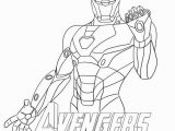Iron Man Endgame Coloring Pages How to Draw Iron Man with the Infinity Stones
