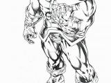 Iron Man Face Coloring Pages 10 Beste Ausmalbilder Thanos Kostenlos Marvel with Images