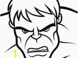 Iron Man Face Coloring Pages Simple Marvel Coloring Pages Printable Yahoo Image Search
