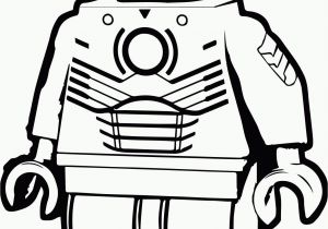 Iron Man Free Coloring Printables 24 Pretty Image Of Giant Coloring Pages