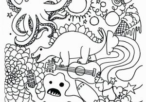 Iron Man Free Coloring Printables Coloring Pages Coloring Pages that are Already Colored