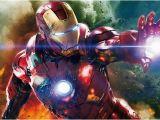 Iron Man Free Coloring Printables Ein Bild Zeichnen Juni 2019