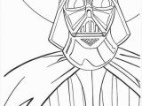 Iron Man Helmet Coloring Pages Free Darth Vader Helmet Coloring Page Download Free Clip