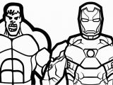 Iron Man Hulk Coloring Pages Beautiful Hulk Chibi Coloring Pages