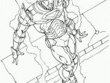 Iron Man Hulk Coloring Pages Iron Man 23 Dibujos Faciles Para Dibujar Para Ni±os