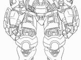 Iron Man Hulkbuster Coloring Pages Beautiful Hulk Chibi Coloring Pages