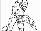 Iron Man Hulkbuster Coloring Pages Free Printable Iron Man Coloring Pages for Kids with Images