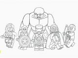 Iron Man Hulkbuster Coloring Pages Melisa Panosundaki Pin